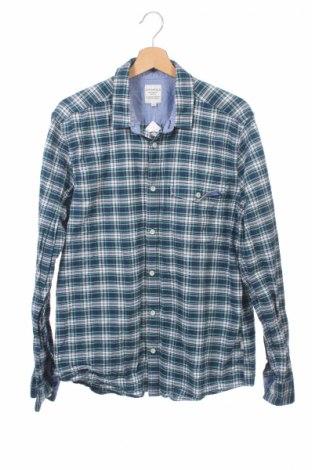 Детска риза Cottonfield