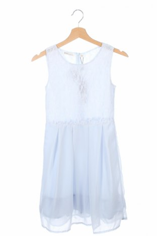 Детска рокля Emoi By Emonite