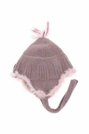 Detská čiapka  Kangol