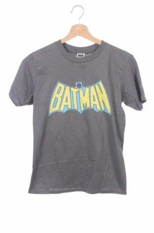 Παιδικό μπλουζάκι Batman