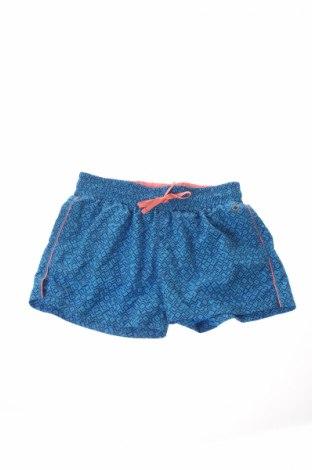 Детски къс панталон Alex Athletics