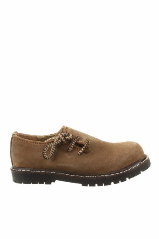 Παιδικά παπούτσια Country Maddox