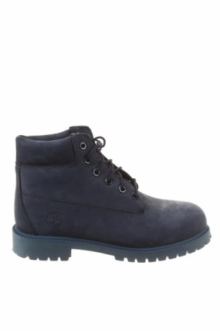 Detské topánky  Timberland