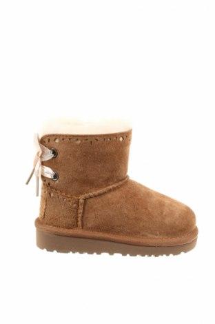 Детски обувки Ugg Australia