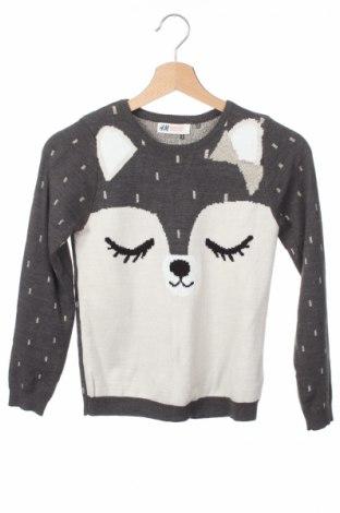 Детски пуловер H&M