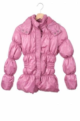 Detská bunda  Zara