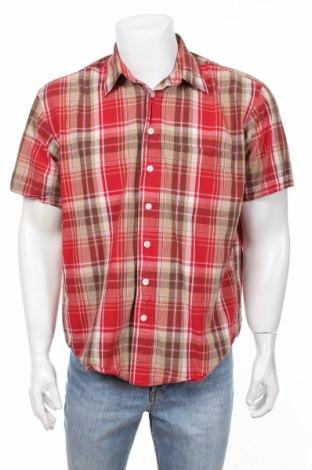Мъжка риза Arizona