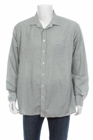 Pánska košeľa  Atlant