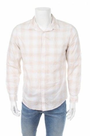 Мъжка риза Calvin Klein
