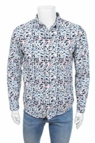 Мъжка риза Lindbergh