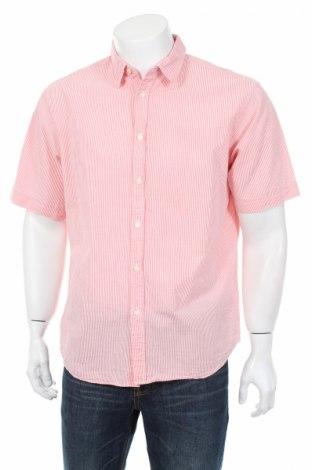d87e6f4aea0f Pánska košeľa Marks   Spencer