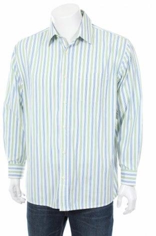 71e31a4cf506 Pánske oblečenie - blúzky