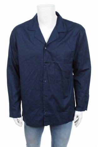 Мъжка риза Pier One