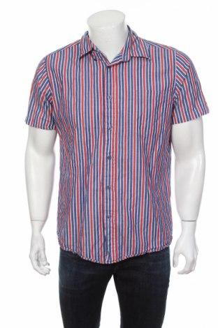 Мъжка риза Portonova