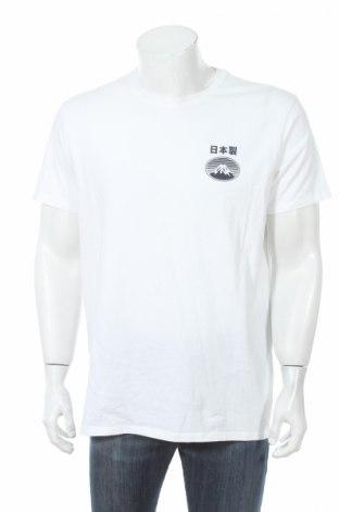 Мъжка тениска Edwin