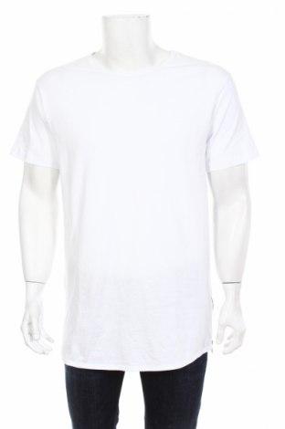 Мъжка тениска Ltb