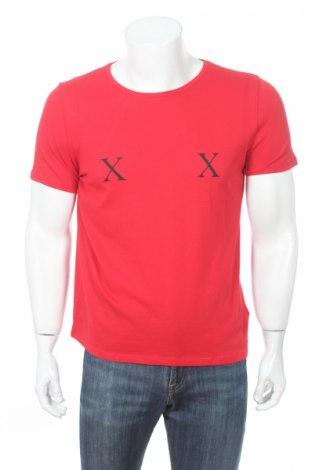 Мъжка тениска Na-Kd