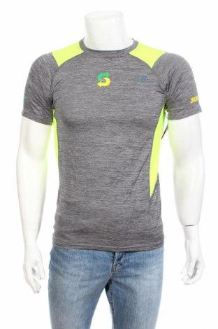 Мъжка тениска New Balance