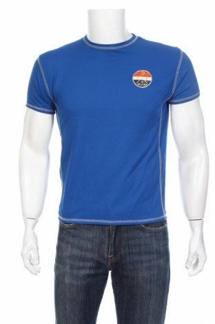 Tricou de bărbați Tracker