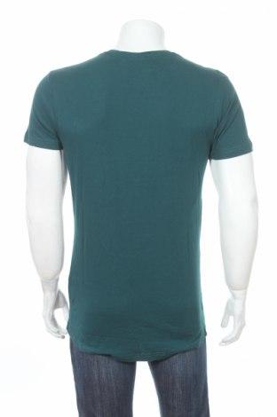 Мъжка тениска Urban Classics