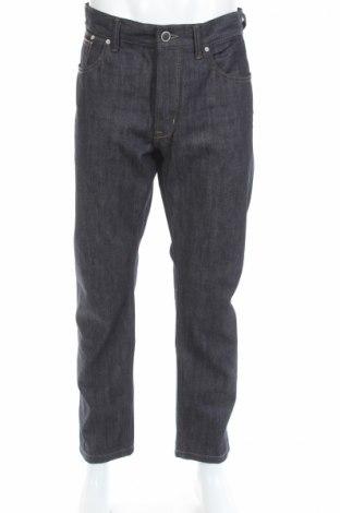 Мъжки дънки Dkny Jeans