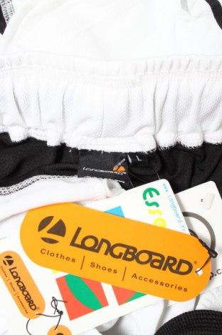 Férfi rövidnadrág Longboard