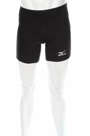 Męskie legginsy sportowe Mizuno