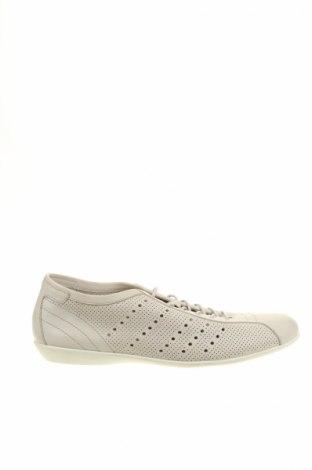Мъжки обувки Bally