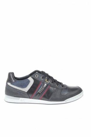 Pánske topánky Gaastra