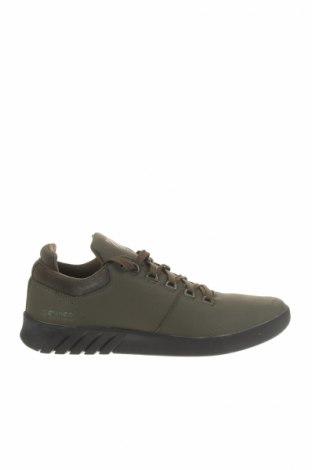 Мъжки обувки K-Swiss