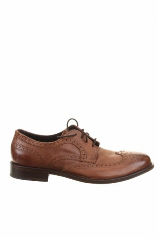 Ανδρικά παπούτσια Lottusse