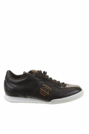 Pánske topánky Pantofola D'oro