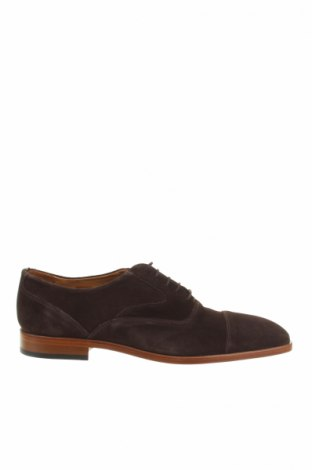 Мъжки обувки Paul Smith