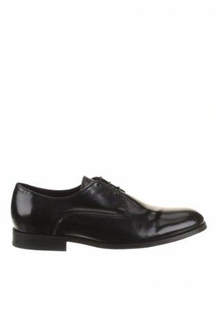 Мъжки обувки Royal Republiq