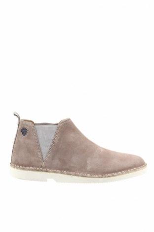 Мъжки обувки Strellson
