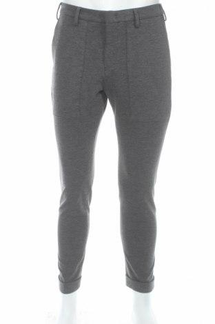 Мъжки панталон Baldessarini