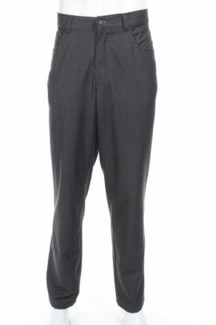 Мъжки панталон Cafone