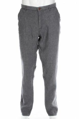 Мъжки панталон Denim&Co.