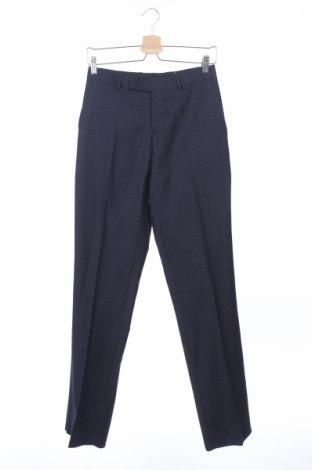 Ανδρικό παντελόνι Dkny