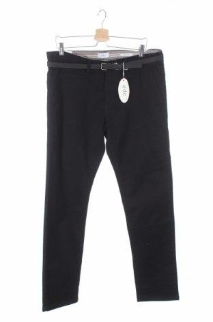 Ανδρικό παντελόνι Edc By Esprit