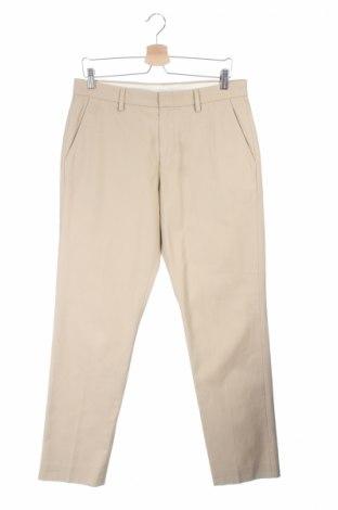 Ανδρικό παντελόνι J.Crew