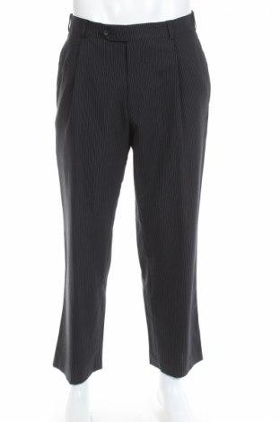 Мъжки панталон Oscar De La Renta