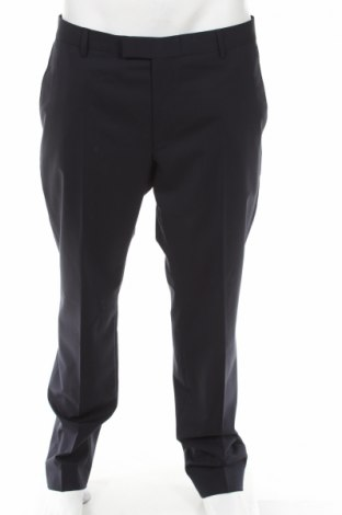 Ανδρικό παντελόνι Strellson