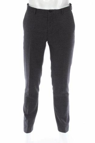Ανδρικό παντελόνι Viggo