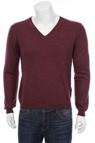 Pánsky sveter  Just Cavalli
