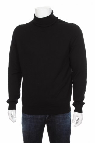 Мъжки пуловер Pier One