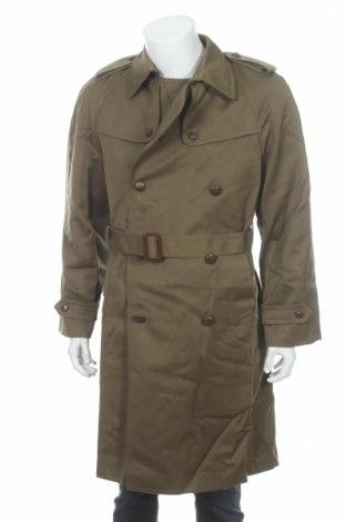 Мъжки шлифер