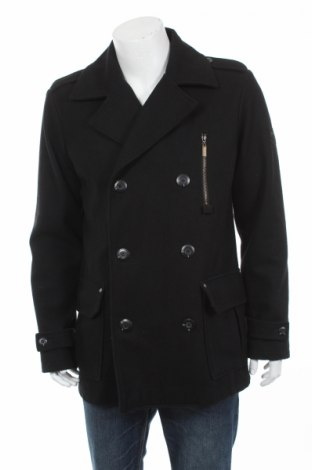 Ανδρικά παλτό Broadway
