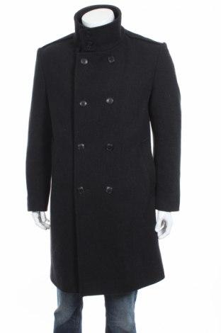 Ανδρικά παλτό Drago&Rado
