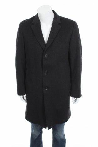 Ανδρικά παλτό Hugo Boss